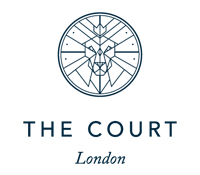 The Court, London